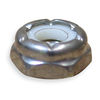 S/S Lock Nuts (thin)