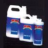 epoxy resin, fiberglass repair, gelcoat and wood glue