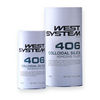 WEST SYSTEM 406 Colloidal Silica