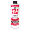 MDR Stor-N-Start Gasoline Fuel Stabilizer