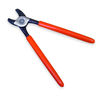 Hog Ring Pliers