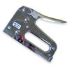 Arrow T-50 STAPLE GUN