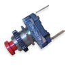 Momentary Push Button Starter Switch