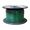 16 Gauge Marine Tinned Primary Wire - (Multiple Colors)