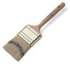 paint brushes, varnish brushes, nylon bristles, polyester bristles, natural bristles