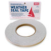 MDR weatherseal tape