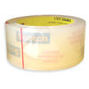 3M - Scotch Box Sealing Tape