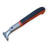 Bahco/Sandvik Ergo Paint Scraper 650
