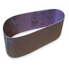 3M 6x48 Sanding Belts, 240D Three-M-ite sandpaper, 6x48