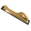 Hutchins Stiff Longboard 2-3/4 inches wide x 16 inches long