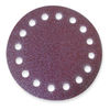 Fein 8 Cloth Backed Sanding Discs, Fein 8 Cloth Backed Abrasives, Sandpaper