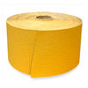 3M Stikit Gold Rolls 4-1/2 For Longboards