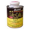 BoatLIFE Two-Part Life Calk