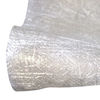 Fiberglass Biaxial Cloth is a #1708 E-glass Biaxial (+/-45 degree) - Mat Back