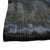 carbon fiber, carbon fiber cloth, tape, sheets, twill weave carbon fiber, plain weave carbon fiber