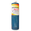 Propane Torch Tank - 14.1 oz