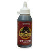 adhesives, glues, woodworking glues,