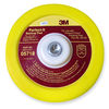 3m perfect it polishing pad