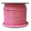 10 Gauge Marine Tinned Primary Wire - (Multiple Colors)