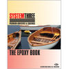 System 3 manual, System Three Epoxy Manual