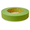 3m 256 outdoor striping tape, scotch masking tape