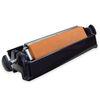 Norton - 3-In-1 Oil Stone Tool Sharpening Kit - large