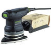 Festool Orbital Delta Finishing Sander DTS 400