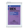 MEK -  Methyl Ethyl Ketone