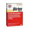 Dirtex Cleaner , dirtex powder concentrate cleaner