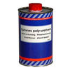 epifanes two part thinner, polyurethane paint thinner
