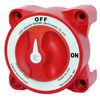Blue Sea Systems On/Off Marine Battery Switch