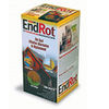 End Rot Rotten Wood Repair Kit, System Three EndRot