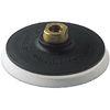 Festool Sanding Pads for RAS 115 Rotary Sander