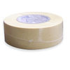 Lacquer Resistant Masking Tape