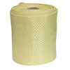 Kevlar Tape 2 inches wide