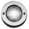 Perko Vertical Stern Lights