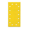 Fein Heavy Duty Half Sheet Sandpaper