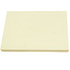 Core-Cell A500 Plain Foam Sheets