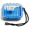 pelican waterproof cases