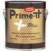 Circa 1850 Prime-It Plus