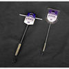 Flax Packing Extractor Tools