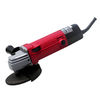 Buffalo Angle Grinder 4-1/2in
