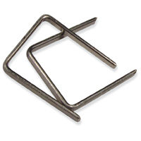 304 Stainless Steel Staples