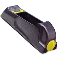Stanley Surform Pocket Plane 21-399, 213999
