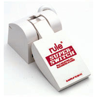 Rule Bilge Super Switch