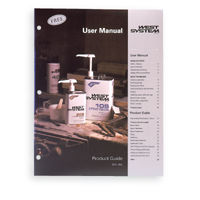 WEST System - User Manual