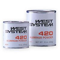 WEST System Aluminum Powder
