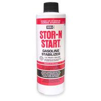 MDR Stor-N-Start Gasoline Fuel Stabilizer