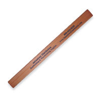 Carpenters Pencil, JD carpenter pencil