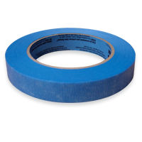 3m blue masking tape 1 inch